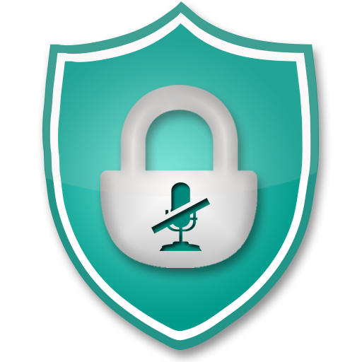 Pop Up Blocker Protection Rc Auta Info
